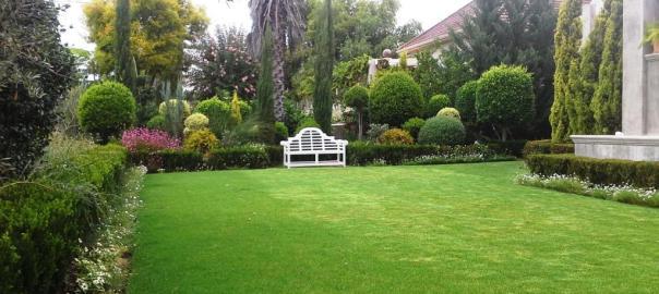 Garden-Manley21