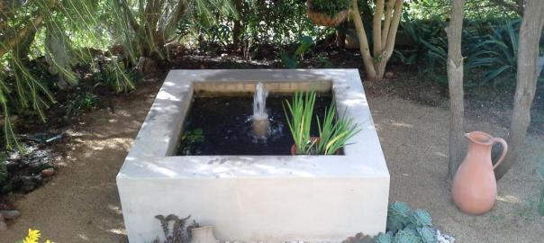 Garden Tether 3